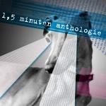 cover_1einhalbminuten_2s-07p3-1