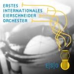 eso_demo_cdr_cover-04p
