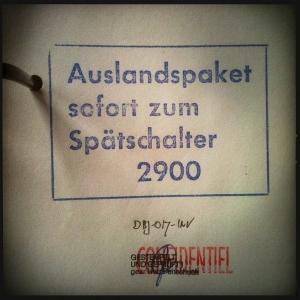 deutsches_stempelmuseum_019