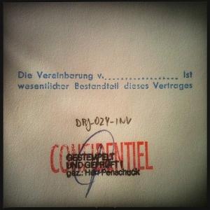 deutsches_stempelmuseum_025