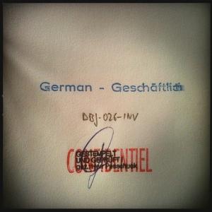 deutsches_stempelmuseum_027