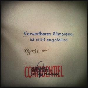 deutsches_stempelmuseum_050