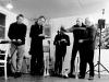 051 trance industrial toy orchestra - 'australian sachlich'