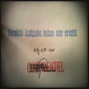 deutsches_stempelmuseum_021