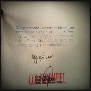 deutsches_stempelmuseum_046