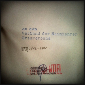deutsches_stempelmuseum_053
