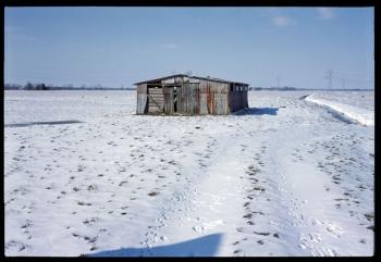 008 dnw-popkenhoege_winter