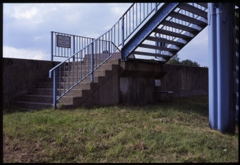 023 dnw_brake-seaport_treppe_01