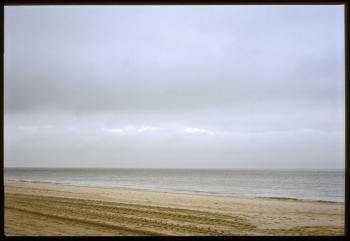 013 dnw_lan_strandspuren